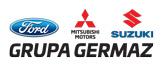 Germaz - Wypożyczalnia samochodów Wrocław - wypożyczenie auta wrocław, wynajem samochodów dostawczych